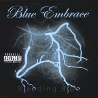 blueembracebb